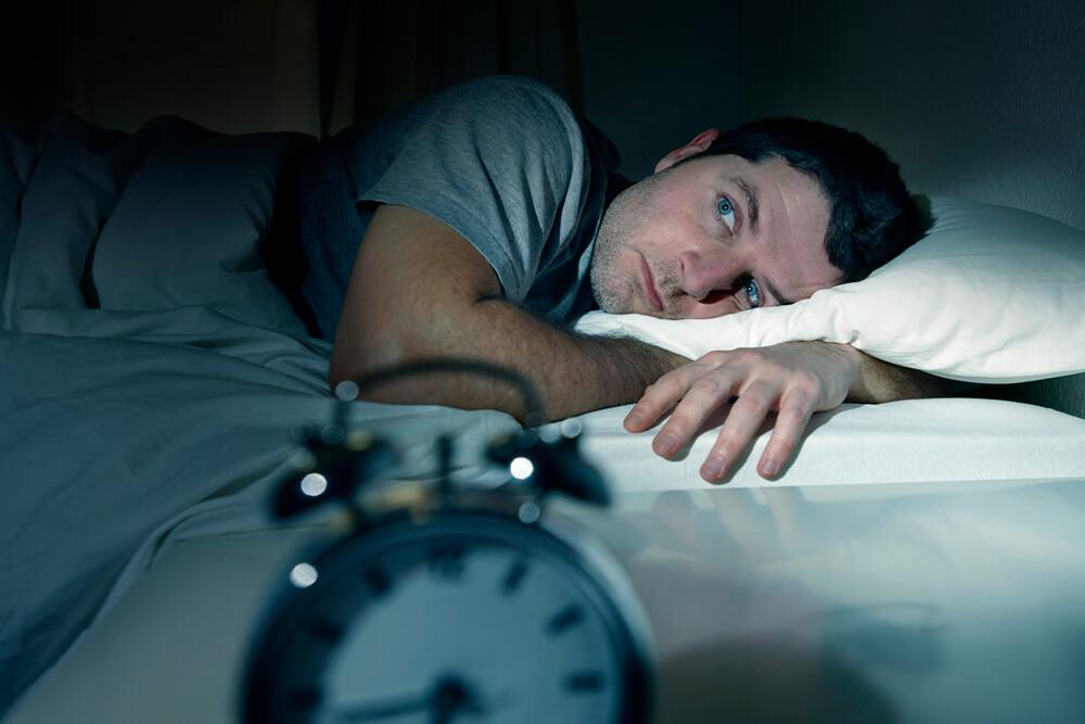 Como uma noite de sono ruim pode atrapalhar o metabolismo?